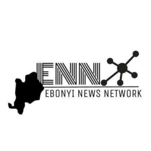 Ebonyi News Network